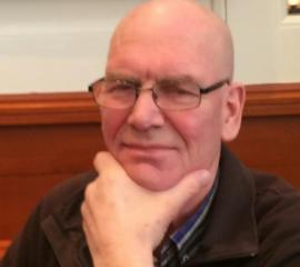 Olav Ellingsen